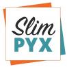Slim pyx